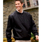 Adult Pull-Over Windshirt