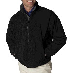 Mens Adventure All-Weather Jacket