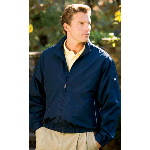 Mens CB WeatherTec Bainbridge Jacket