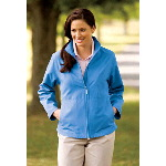 Womens CB WeatherTec Bainbridge Jacket