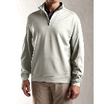 CB DryTec� Edge Half-Zip for Men