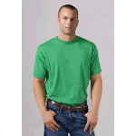 Mens Zorrel Tee Dri-Balance T-Shirts