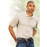 Mens Sonoma Dri-Balance Polo