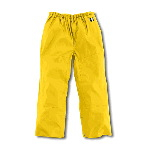 Men�s Work-Flex� Pant