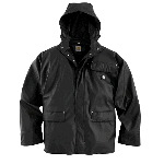Mens Work-Flex Coat