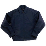 Unisex Lavigne Tuff Jackets & Liner