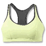 Shape T-Back Sports Bra