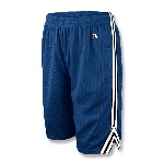 Mens Lacrosse Short