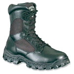 "8"" Mens AlphaForce Boot"