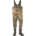 Brush-Tuff™ Extreme ATS™ Advantage® MAX-4 HD® Chest Waders with 1600G Thinsulate™