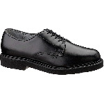Mens Lites® Oxford
