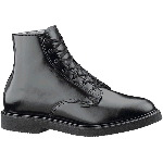 "Mens Lites&reg; 6"" Leather Lace Up Boot"