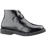 Mens Lites&reg; Buckle Chukka