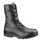 "Womens 9"" US Navy DuraShocks® Steel Toe Boot"