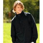 Adult Cool-N-Dry™ Sport 1/4-Zip Fleece