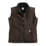 Womens Soft Shell Vest