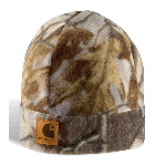 WorkCamo® AP Fleece Beanie