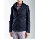 Ladies CB WeatherTec™ Whidbey Jacket