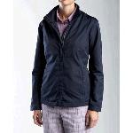 Ladies CB WeatherTec™ Whidbey Jacket