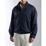 Mens CB WeatherTec™ Whidbey Jacket