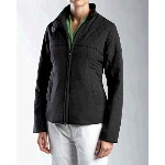 Ladies WeatherTec™ Reine Jacket