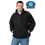 ChillBreaker Fleece Jacket