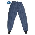 Cooler Wear Trousers