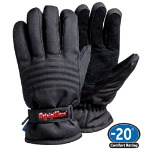 ComfortGuart Gloves