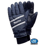 Chillbreaker Glove