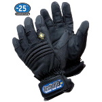 Artic Flex Insulated Glove