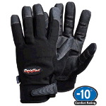Pro Series High Dexterity Glove