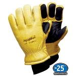 Extreme Grip Glove