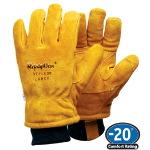 Insulator Glove