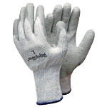 Thermal ErgoGrip Glove