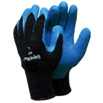 Premium Thermal ErgoGrip Glove