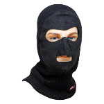 Double Knit Balaclava
