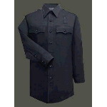 LAPD Long Sleeve Shirt