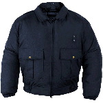Tact Gen Jacket