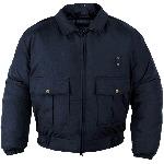 Tact Gen Jacket