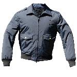 Patrol Bomber Jacket