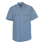 Mens Deluxe Transit Shirt Short Sleeve
