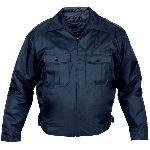 Classic Duty Jacket