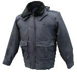 Duty Jacket