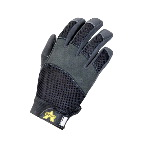 Mechanics Air Mesh Glove