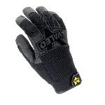 Mechanics Pro Glove