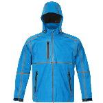 Mens H2Xtreme� Thermal Shell Jacket