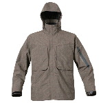 MENS FREESTYLE H2XTREME� SHELL JACKET