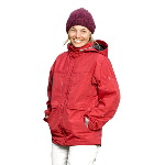 Womans Freestyle H2Xtreme� Shell Jacket