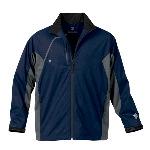Mens Trident MicroFlex� Storm Shell Jacket