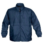 Mens Squall Packable Jacket